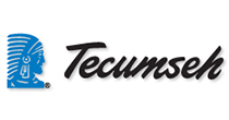 Persea - Tecumseh