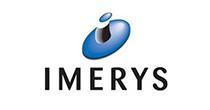 Persea - Imerys