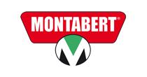 Persea - Montabert