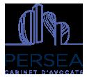 Logo Persea