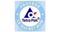 Persea - Tetrapak